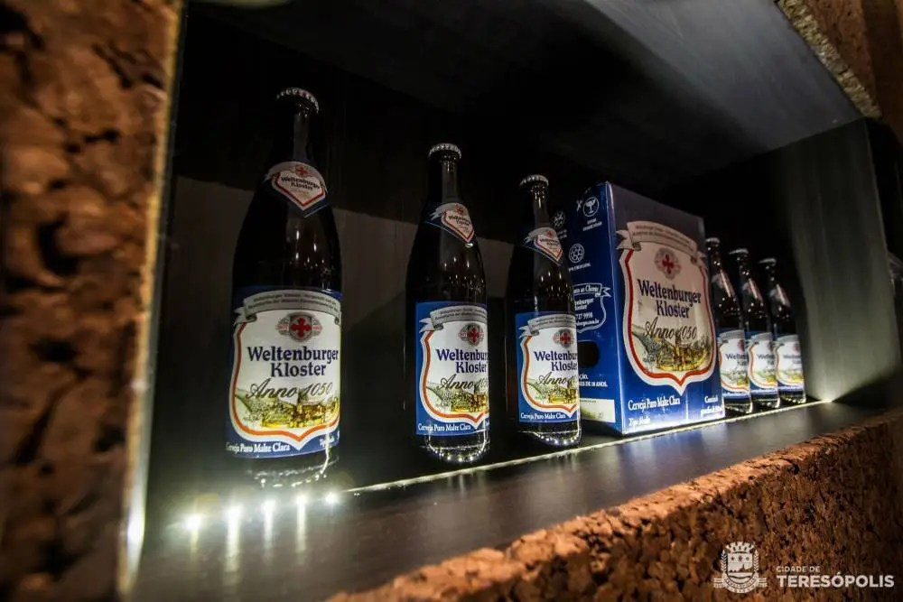 Grupo-Petrópolis-Beer-Tour-05