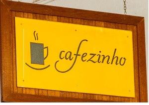 Read more about the article CAFEZINHO TERESÓPOLIS