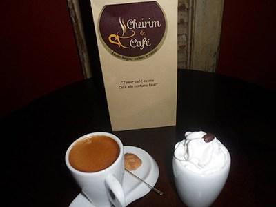 Read more about the article CHEIRIM DE CAFÉ