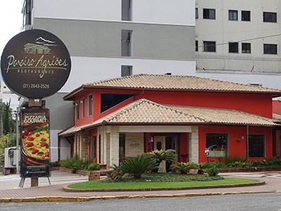 Read more about the article PARAISO AGRIÕES