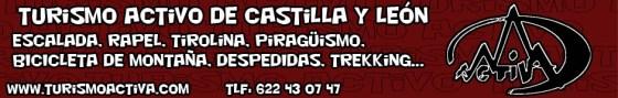 www.turismoactiva.com