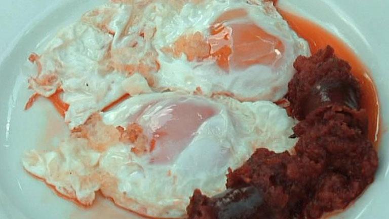 farinato-con-huevos-www-turismaoctiva-com