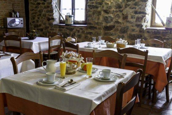 casa-rural-la-covatilla-bejar-candelario-el-balcon-del-pueblo-hotel-rural-22