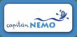 Club Capitán Nemo Ciudad Rodrigo