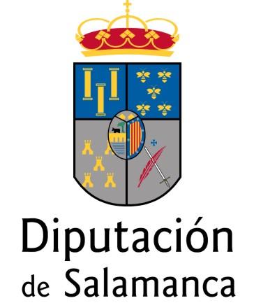 logo-diputacion-de-salamanca