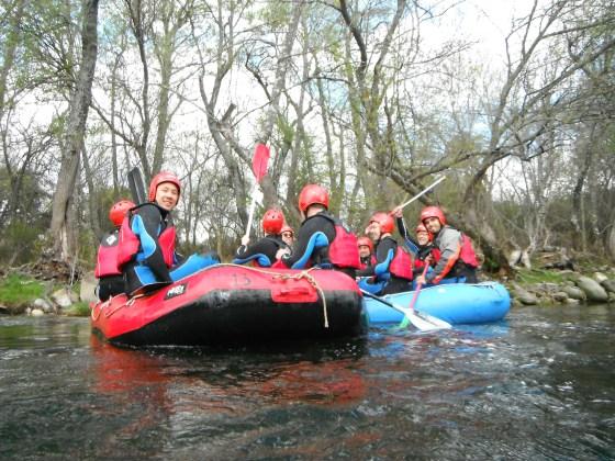 rafting salamanca.jpg