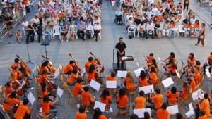 cim-astorga2010