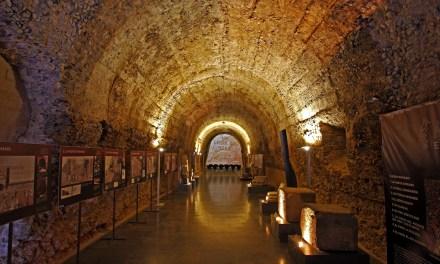 El Museo Romano de Astorga mira al futuro