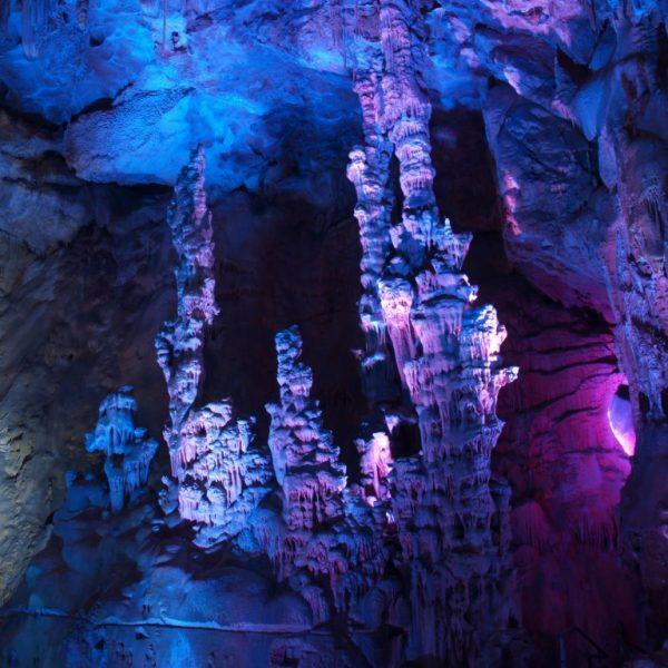 cuevas-canelobre-4