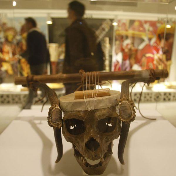 museo-musica-etnica-2