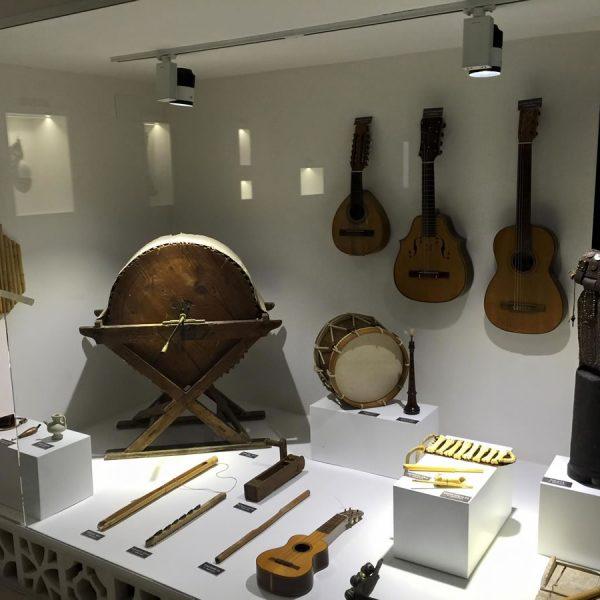 museo-musica-etnica-6