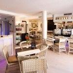 hotel-boutique-sierra-busot-3