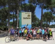 Viaje_en_bici_de_Sevilla_a_Donana-(14)