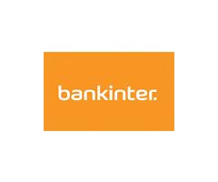 agencia-publicidad-malaga-bankinter