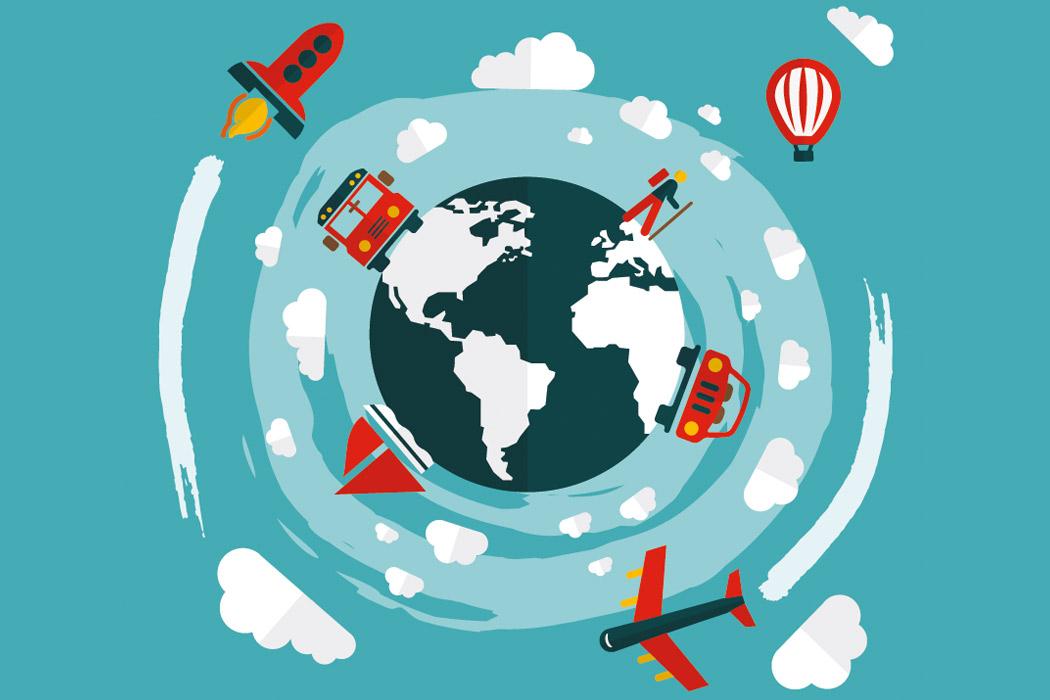 Travel Meta Search Una Minaccia O Una Grande Opportunit