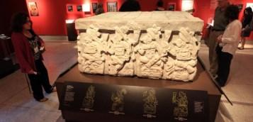 El Museo de Copán