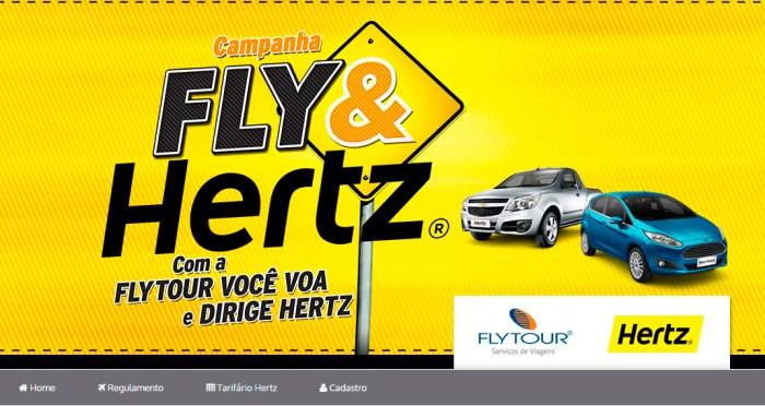 Flyandhertz