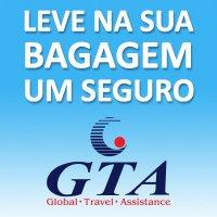 GTA interna