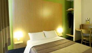 b-b hotels