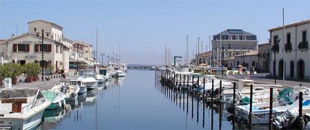 Port-Rive-Gauche