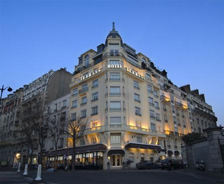 Terrass-Hotel-1