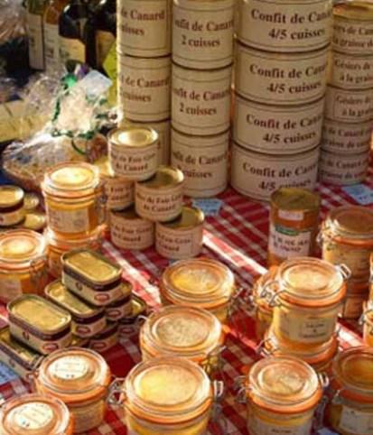 mercados de aquitania1