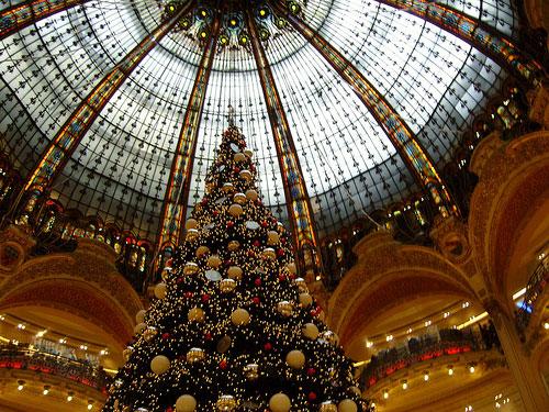 navidad-en-paris-a1