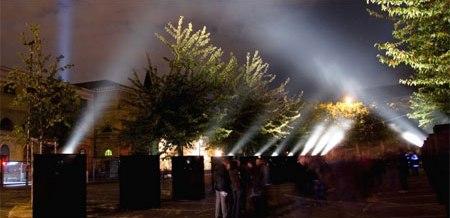 Fiestas de Metz