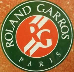 El Open de Francia de tenis