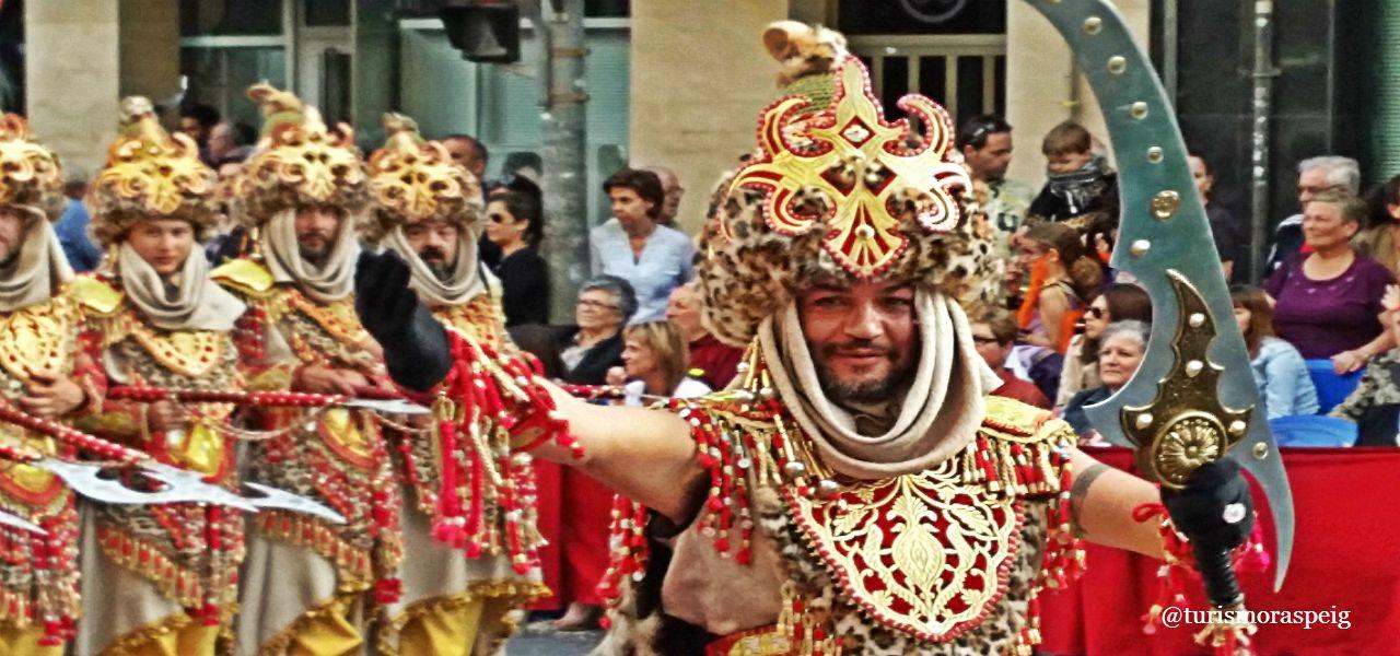 Fotos fiestassvr san vicente del raspeig turismo san vicente del raspeig - Spa san vicente del raspeig ...