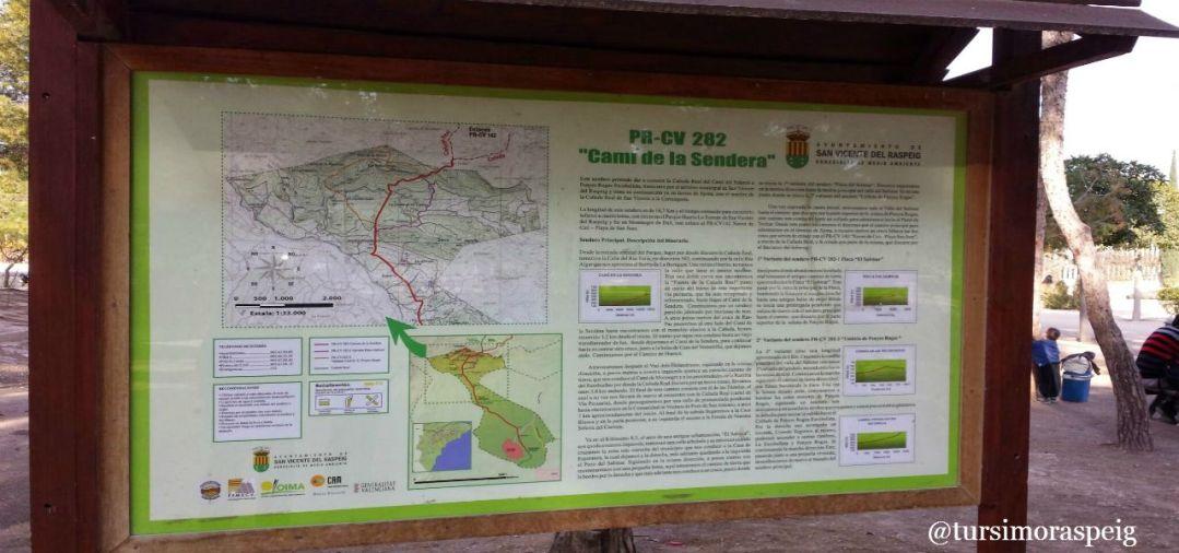 San-Vicente-del-Raspeig-Turismo-Camí-de-la-sendera