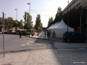 Turismo-San-Vicente-del-Raspeig-Muestra (2)