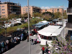 Turismo-San-Vicente-del-Raspeig-Muestra (7)