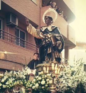 Fiestas-Patronales-San-Vicente-del-Raspeig