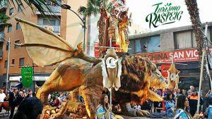 Fiestas-moros-cristianos-san-vicente-del-raspeig-alicante