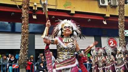 FiestasSVR-Entrada-Cristiana-San-Vicente-del-Raspeig-21
