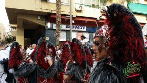 FiestasSVR-Entrada-Cristiana-San-Vicente-del-Raspeig