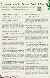 programa-actos-semama-santa-san-vicente-del-raspeig-2016-turismoraspeig (1)