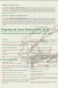 programa-actos-semama-santa-san-vicente-del-raspeig-2016-turismoraspeig (2)
