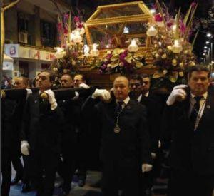 procesión-del-silencio-jueves-santo-semana-santa-2017-san-vicente-del-raspeig