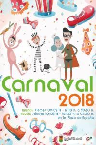 carnaval_2018_san_vicente_del_raspeig_turismoraspeig.es