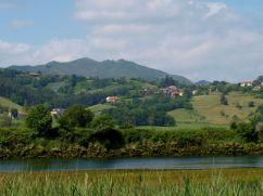 Ribera del Sella