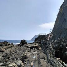 Mirador de la Punta'l Pozu