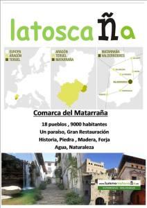 Toscaña