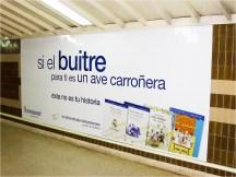 agencia-publicidad-madrid