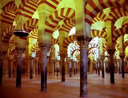 Córdoba España, ciudad para visitar