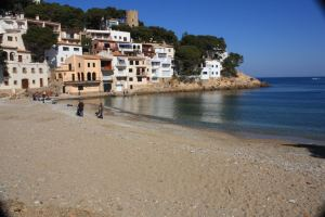 CATALONIA_COSTA_BRAVA_BEGUR_SA_TUNA_BEACH
