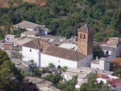 Narila (Granada)