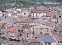 Valdeltormo (Teruel)