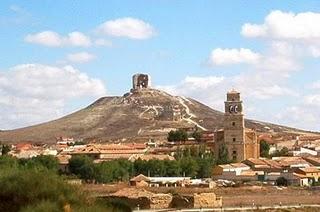 Mota del Marqués (Valladolid)